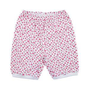 Панталоны женские Арт.485