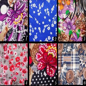 Блуза женская Арт.38