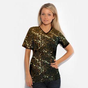 Блуза женская Арт.121