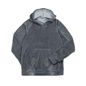 Куртка женская велюр Арт.135