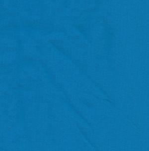 Кулирка с лайкрой цветная 170-180 гр. 92% х/б+8% лайкра (цена за кг.)