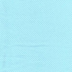 Рибана гладкоокрашенная /ЛАСТИК/ (ажурная) 140 гр. 100% х/б (цена за кг.)