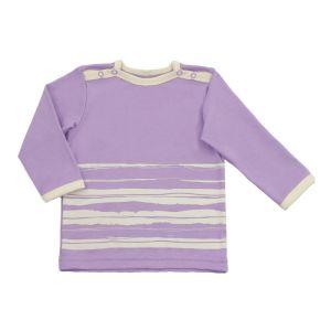 Джемпер детский (интерлок, 100% хлопок) Арт.419